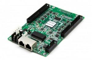 NOVASTAR MRV320-1/MRV320-2 LED Receiver Board