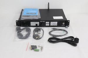 VDWALL LVP615D HD Video Processor