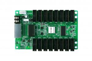 Novastar MRV316 LED Screen Receiver Card