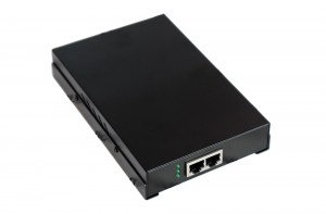LINSN CN901 LED Screen Relaying Card Signal Repeater