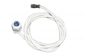 Colorlight SSR-L16 Light detector sensor