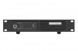 Novastar CVT10-S LED Screen Fiber Converter