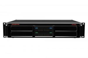 Novastar CVT4K-M LED Screen Video Fiber Converter Price