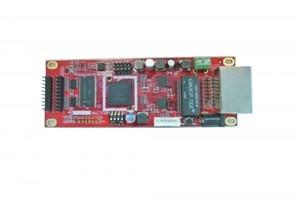 DBStar DBS-HRV11MN Mini LED Display Receiver Board