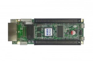 LINSN RV905H LED Receiver Board