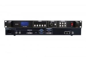 LINSN VP1800 LED Wall Video Processor Unit