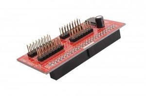 ONBON HUB64-T12 LED Panel HUB Card