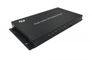 HUIDU HD-A4 Full Color LED Screen Dual-model Controller Box