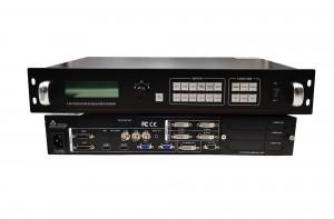 Best Price HUIDU HDP901 LED Screen Multiple Function Video Processor