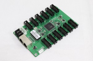 Dbstar HRV16A75 Receiving Card for LED Display Screen
