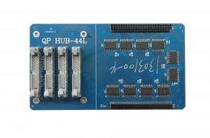 HUB-44L LED Module HUB Card