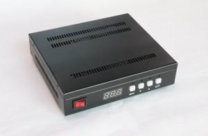 DBStar DBS-HVT11OUT LED Display Exterior Sender Box