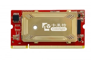 ColorLight I6 Mini LED Receiving Card high-end universal receiving card