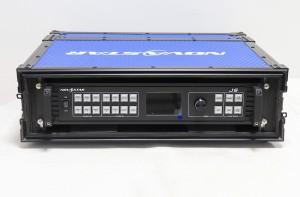 Novastar J6 LED Screen Video Processor For Video Wall