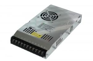 G-Energy JPS300V5 5V60A 300W LED Display Power Supply