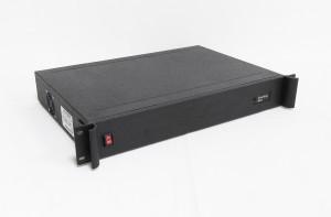 KYstar KS606 Large LED Screen Sending Box