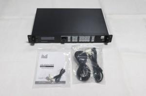 Magnimage LED-550D LED-550DS large LED sceen Video Processor