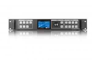Magnimage LED 580F 4K UHD LED Screen Video Processor