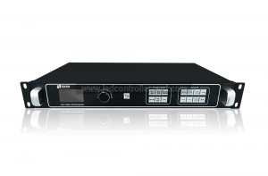 LISTEN VP6000 LED Screen Video Processor