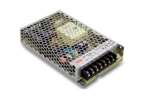 Meanwell LRS-150-24 LED Video Display Power Supply