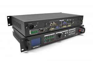 Videowall LVP515 LED Display Video Processor