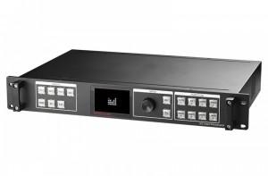 Magnimage LED 580FS 4K Big LED Display Video Processor