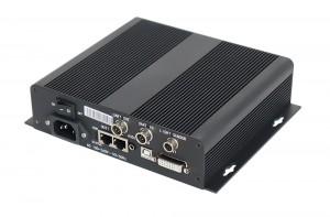 NOVASTAR MCTRL300 LED Sending Box Controller