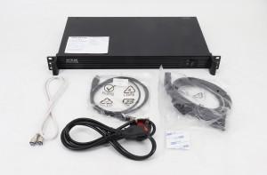 NOVASTAR MCTRL600 Full Color HD LED Display Controller Box