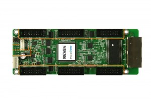 Novastar MRV206 LED Screen Video Receiving Card