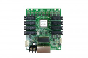 Novastar MRV208-1 LED Screen Receiving Card