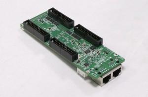 NOVASTAR MRV210-2 LED Receiver Card