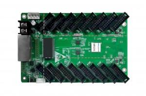 Novastar MRV216 Data Receiving Card for LED Screen