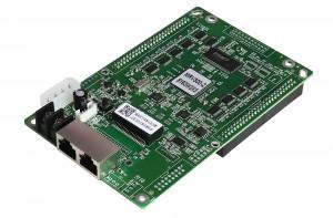 NOVASTAR MRV300-2 Receiving Card Board