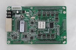 Novastar MRV300-4 Control system Receiving Card