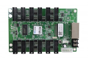 Novastar MRV336 Data Receirver Card