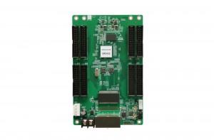 Novastar MRV432 LED Screen Receiving Card