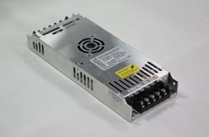 G-Energy N300V5-A 300W LED Display Power Supply