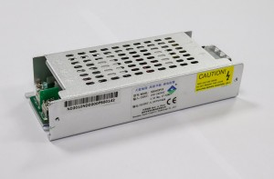 South Creative NDD200PS5 LED Display Power Supply
