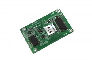 Nova Armor A5S Smart Mini LED Receiving Card