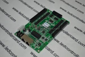 NOVASTAR LED MRV340 Receiving Board