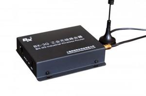 ONBON BX-3G Industrial Wireless Router