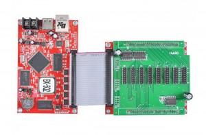 ONBON BX-5Q HUB Card Universal Adapter