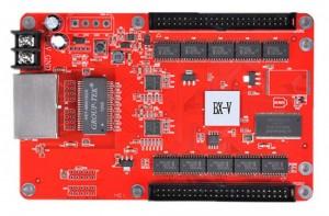 ONBON BX-V LED Controller Receiving Card