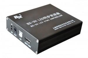 ONBON BX-VH LED SYNC Controller