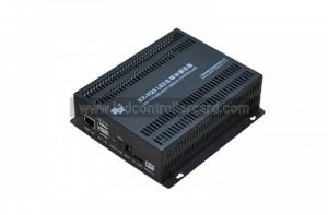 ONBON BX-YQ4 LED Sign Multi-media Player
