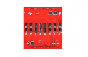 ONBON HUB-T90(BX-V/YQ) LED Screen HUB Card