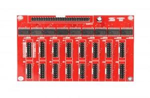 ONBON HUB256-T12(new) LED HUB Card