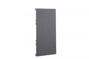 P2.97 Outdoor Leasing LED Screen Panel 500X1000mm