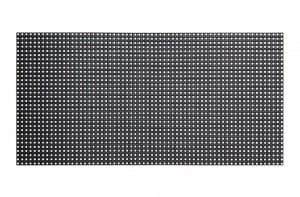 P4 320x160mm Outdoor LED Wall Screen Module