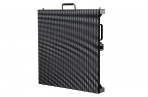 P5 Indoor Event Rental LED Screen Board 640X640mm Lowest Price